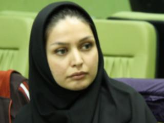 سرناظر ستاد نظارت برسلامت اماکن ورزشی استان مرکزی منصوب شد