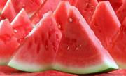 ۷  میوه و سبزی مرطوب کننده پوست