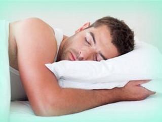 ارتباط خواب و رشد عضلات در ورزشکاران