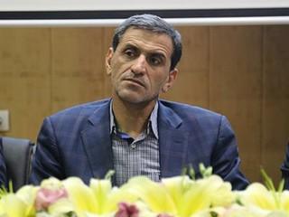 غلامرضا نوروزی