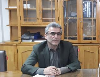 دکتر اسدپور رئیس هیات پزشکی ورزشی گیلان شد