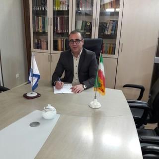 بازرسی اولیه از اماکن ورزشی استان اردبیل آغاز شد
