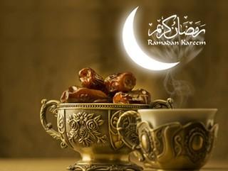 تغذیه صحیح ورزشکاران در ماه رمضان