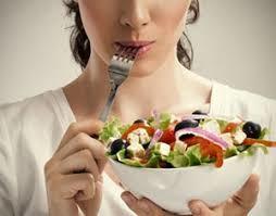 موادمغذی و مکمل های ارتقا دهنده سلامت بانوان