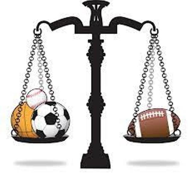 کارگاه آموزشی حقوق در ورزش در شهرستان سامان