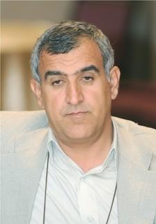 اسحاق غلامپور