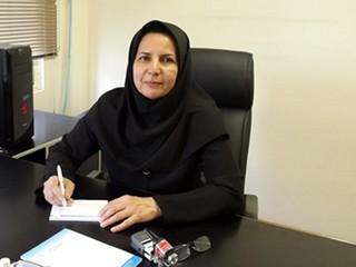 دکتر عابدی فر