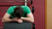 انواع آسیب های بدنسازی و وزنه برداری و چگونگی جلوگیری از آنها