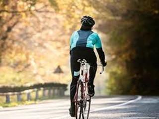 آسیب های ورزشی شایع در زنان