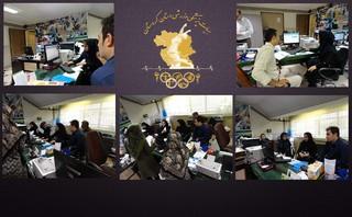 خدمات درمان کردستان