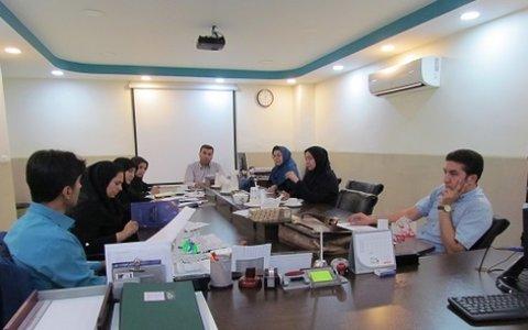 علوم پزشکی اصفهان