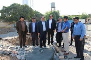 احداث اولین اکادمی پزشکی ورزشی در کرمانشاه