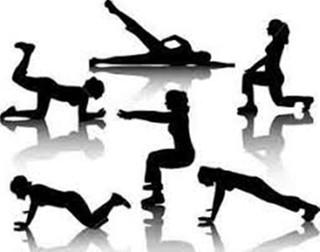 اهمیت ورزش برای زنان
