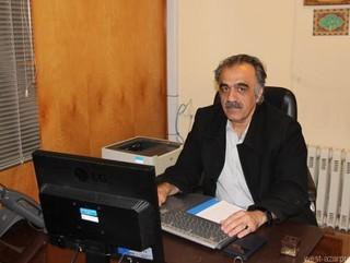 آماده ارائه مشاوره آنتی دوپینگ به ورزشکاران آذربایجان غربی هستیم