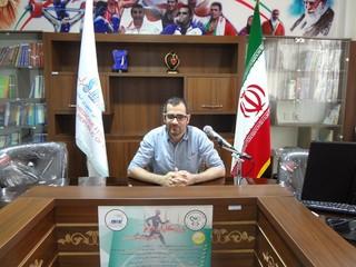 ساماندهی بیش از ۱۰۰ هزار ورزشکار در مازندران