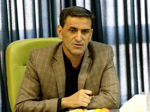 پاک بود ورزش ایران در  بازی های آسیایی یک افتخار ملی و دستاورد بزرگ پزشکی ورزشی است