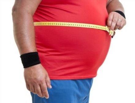 ورزش و چاقی