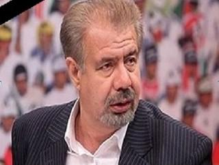 هیأت پزشکی ورزشی استان تهران، درگذشت استاد بهرام شفیع را تسلیت گفت.
