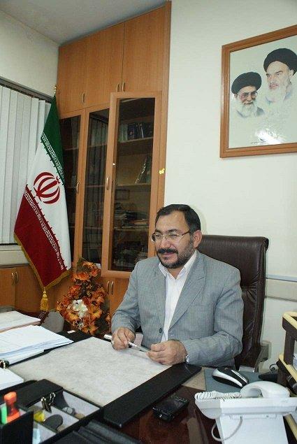 رئیس هیات پزشکی خراسان شمالی از برپایی ایستگاه رایگان تندرستی خبر داد
