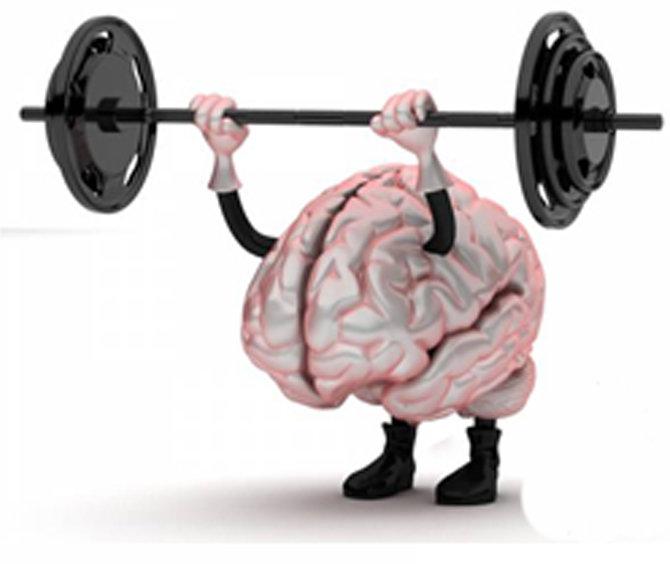 کارگاه آموزشی تاثیر روانشناسی در ورزش