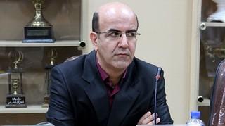 دکتر باقری مقدم/ اصفهان