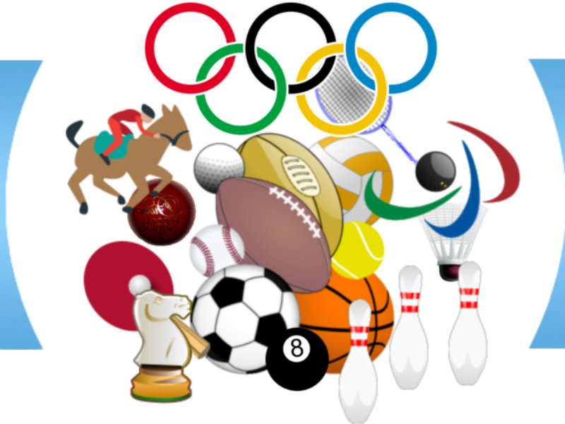 کلاس آموزشی پیکرشناسی و استعدادیابی ورزشی