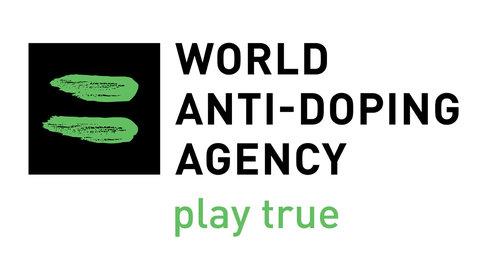LogoWadaPlay.jpg