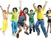 نقش بزرگسالان در ورزش کودکان و نوجوانان