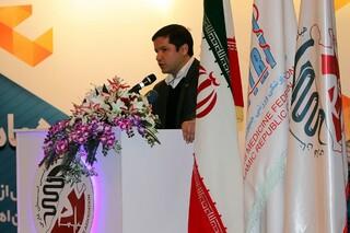 رشد ۵۰ درصدی ارائه خدمات درمانی به ورزشکاران استان فارس