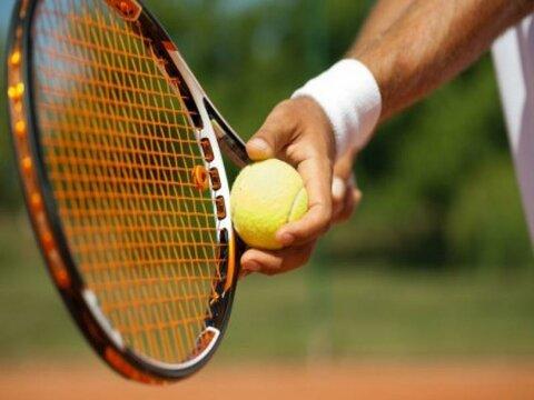 دوره آموزشی پزشکی ورزشی در تنیس