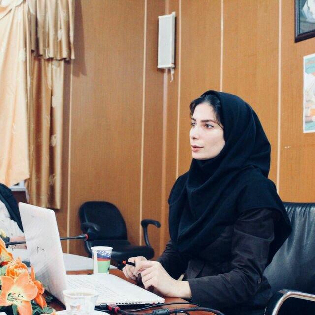 مسئول کمیته پژوهش هیئت پزشکی ورزشی گلستان منصوب شد