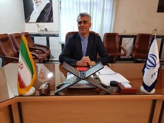 تجلیل مدیرکل ورزش و جوانان استان کهگیلویه وبویراحمد از هیات پزشکی ورزشی استان
