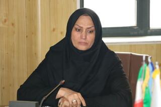 جلسه سیاست گذاری و برنامه ریزی هیات پزشکی ورزشی استان آذربایجان غربی