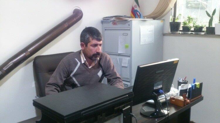 1800 ساعت پوشش پزشکی مسابقات در خراسان شمالی