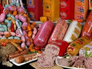 مواد غذایی از قبل آماده شده، سطح فعالیت بدنی را کاهش می دهد