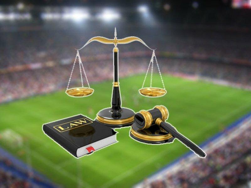 همایش تخصصی حقوق ورزشی برگزار می شود