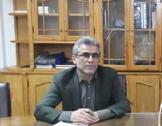 دکتر اسدپور