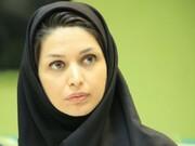 تسهیل در امر صدور کارت عضویت خدمات درمانی استان مرکزی