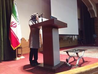 دوره نسخه نویسی ورزشی در بیماری قلب و عروق در یزد برگزار شد.