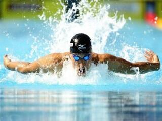 شنا و سلامتی