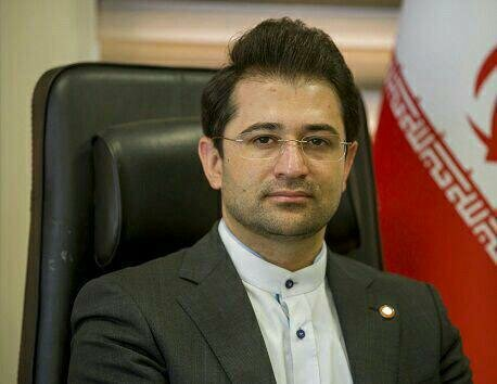 دکتر امید قادری