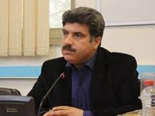 ۱۰ باشگاه متخلف در خوزستان پلمپ شدند