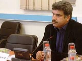 عملکردسال ۹۷هیأت پزشکی ورزشی خوزستان تشریح شد