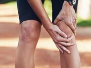 مدیریت روانشناختی آسیب ورزشی