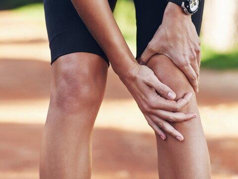 دوره اسیب ورزشی در هیات پزشکی