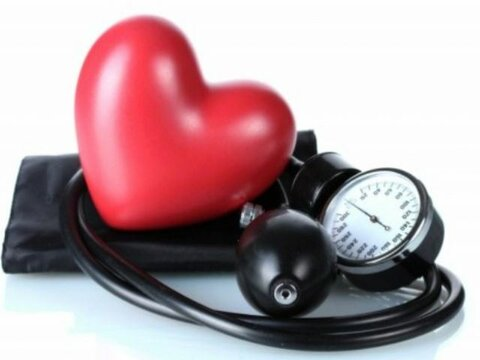 """Chairman of SMFI,Dr.Gholamreza Norouzi announced """"Implementing the national plan """" prompting exercise to prevent high blood pressure """""""