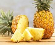 خوراکی های ضد آلرژی فصلی