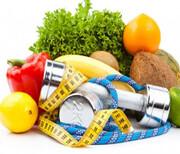غذاهای مناسب پیش از انجام ورزش
