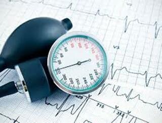 کارگاه آموزشی حرکات مناسب برای افراد فشار خون بالا - چهار محال وبختیاری