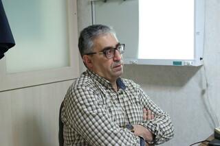 کمیسیون پزشکی برای مصطفی حسین خانی ملی پوش کشتی تشکیل شد